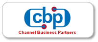 Channel Business Partners