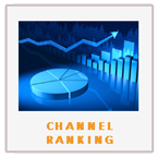 Channel Ranking