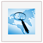 http://fr.compubase.net/Vue-globale-de-la-base-compuBase_a148.html