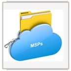 http://fr.compubase.net/Listes-de-MSPs_a213.html