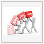 http://fr.compubase.net/Comment-le-Scoring-reduit-les-couts-marketing_a199.html