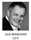 Jack Mandard