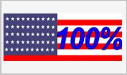 USA database