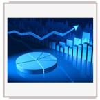 ICT Industry Statistics