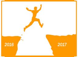 Saut 2016-2017